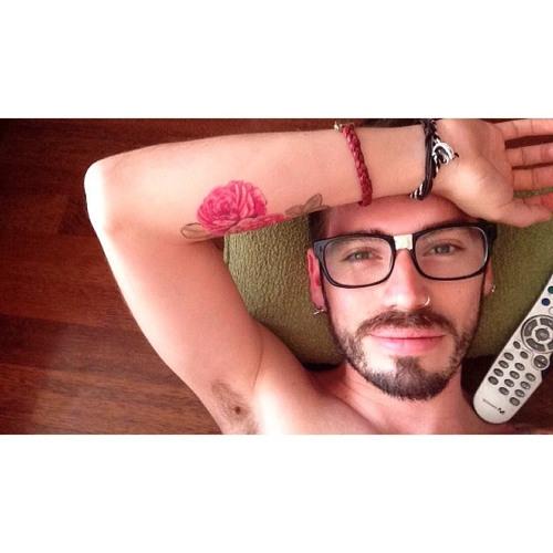 Carlos Esteban Palacios's avatar