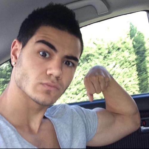 Andrew Assaad's avatar