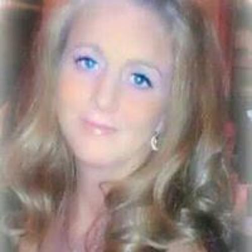 Heather M Beurer's avatar