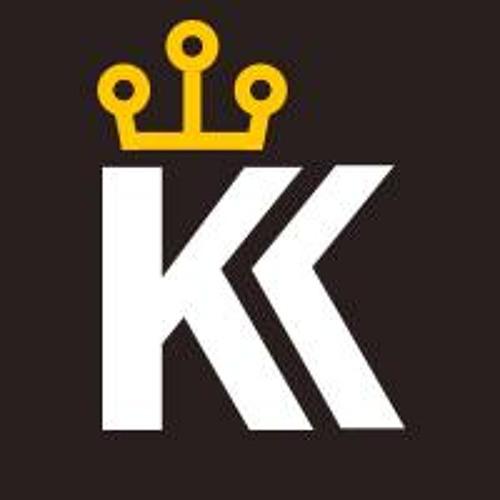King Kruzo - Punchy Focus