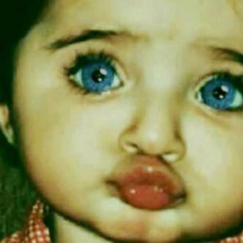 Donia Ramzy's avatar