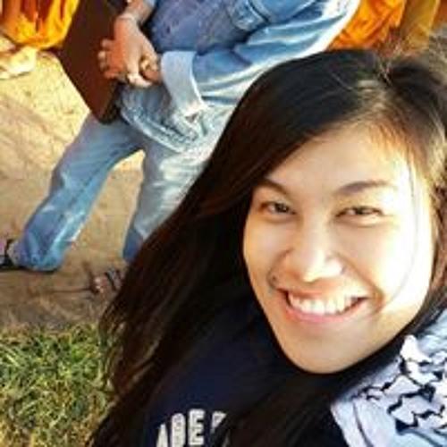 gwyneddgirl05's avatar