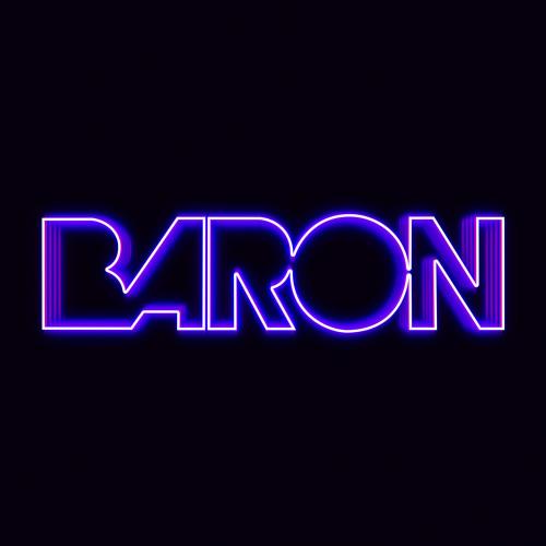 [BARON]'s avatar