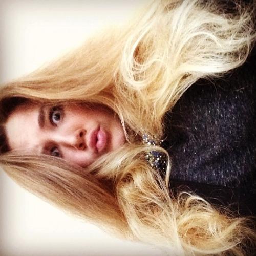 Kimberley Kreeft's avatar