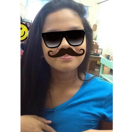 ximenaaaaa_'s avatar