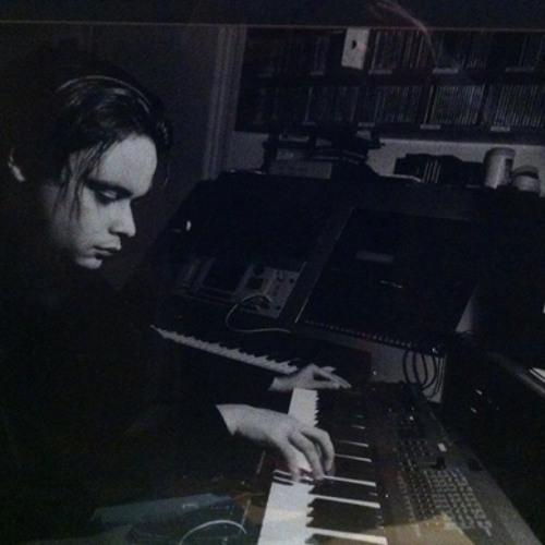 ThomasHagenbeek's avatar