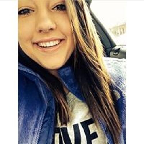 Haley Feltner's avatar