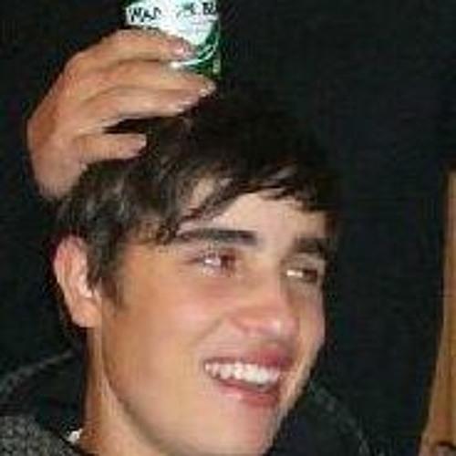 Markus Ebnicher's avatar