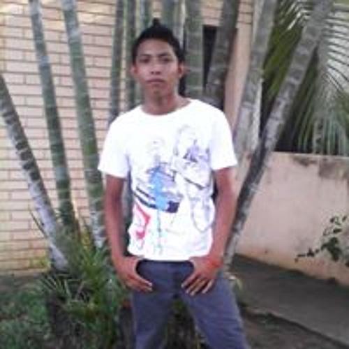 Kevin Alexis 13's avatar