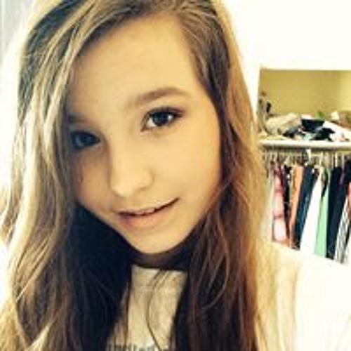 Julia Mercer 2's avatar