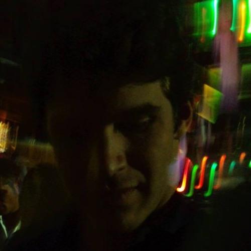 Pafander's avatar