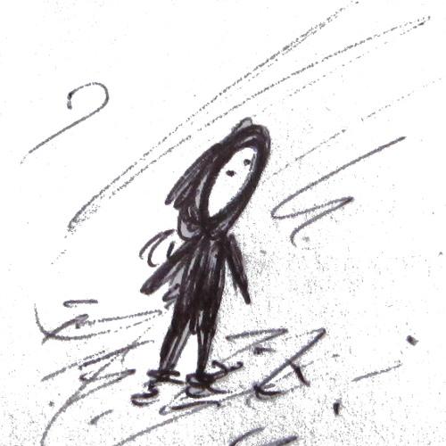 SlightConfusion's avatar