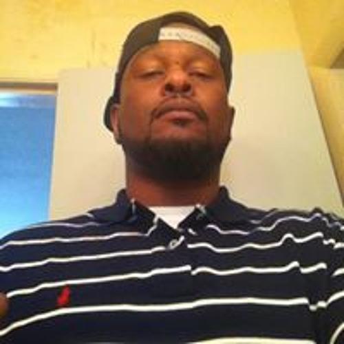 Jermaine Iu Winston's avatar