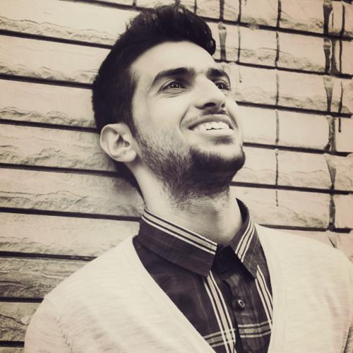 Mohamed aniss's avatar