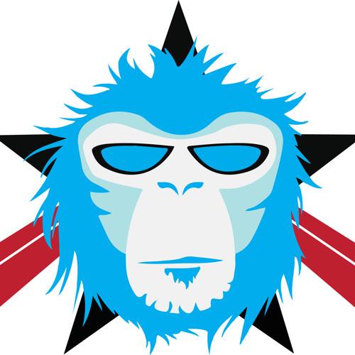 Nuclear Ape's avatar