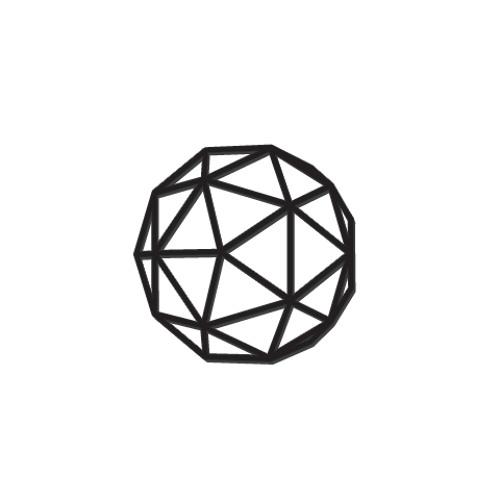 MESCA's avatar