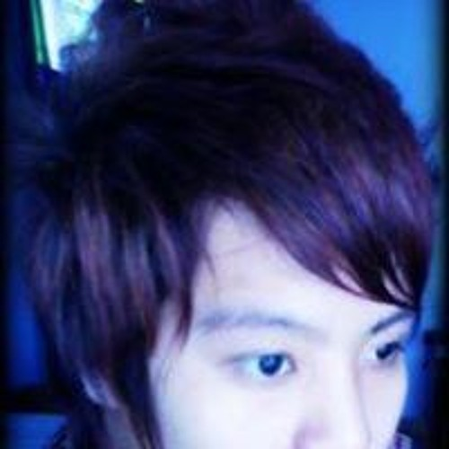 Sunam Esti Topgyal 1's avatar