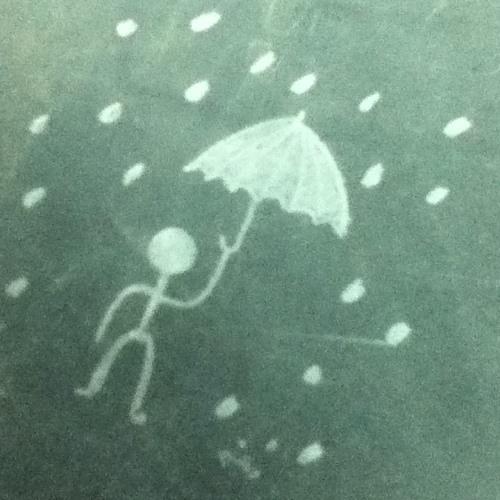 Cookie Rain's avatar