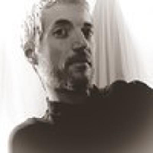Mimieux's avatar