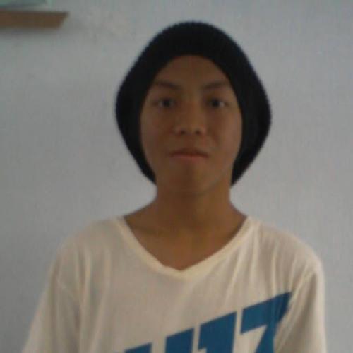 Muhammad Faturrachman's avatar
