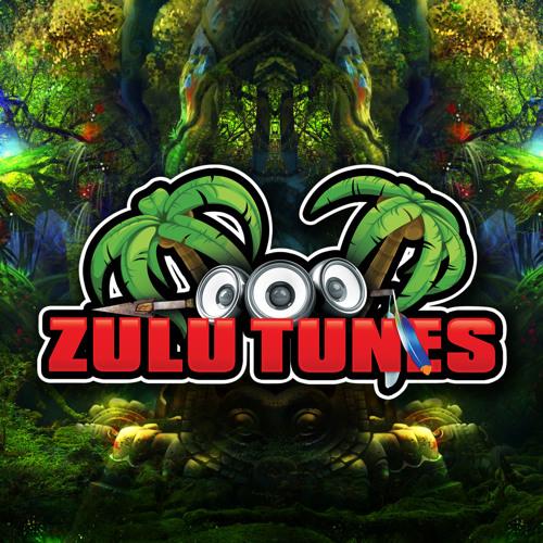 ZuluTunes's avatar