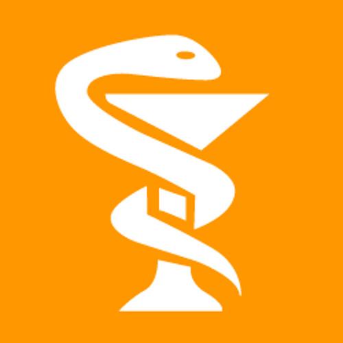 Stanley's Pharmacy's avatar