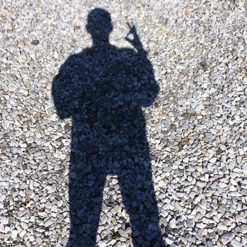 Chimpstar's avatar
