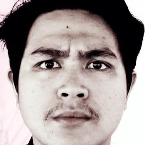 dikoanswers's avatar