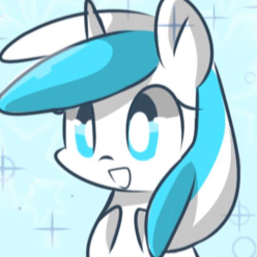 Wii Mare's avatar