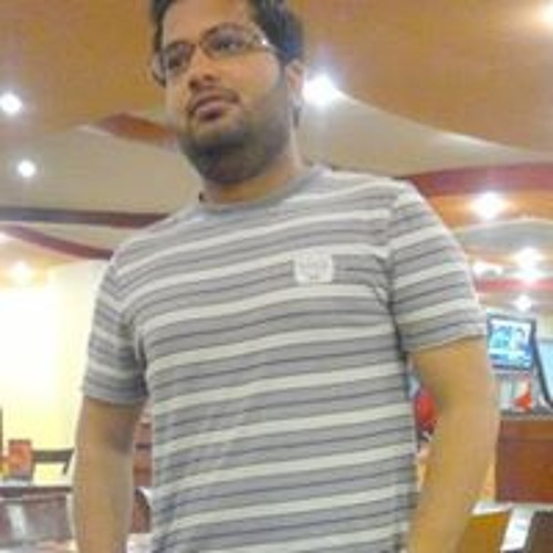 Waqas Saeed 8's avatar