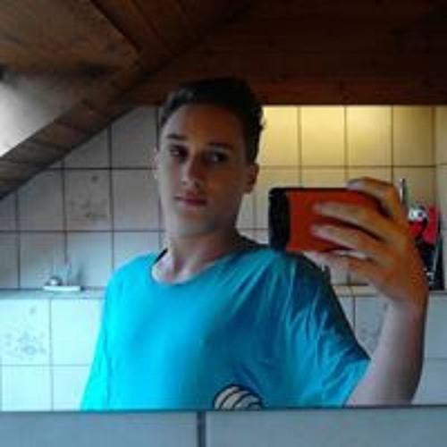 Denis Ariel's avatar