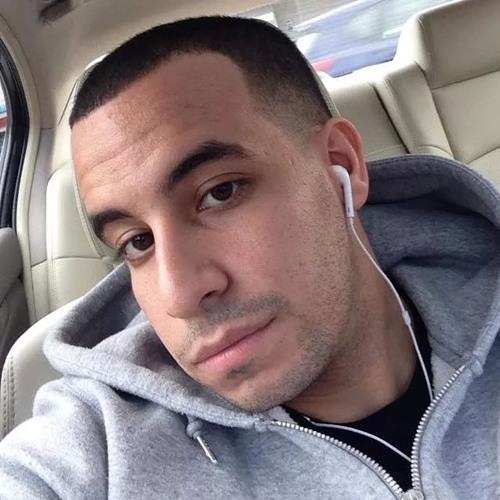 Jay Aguilera 1's avatar