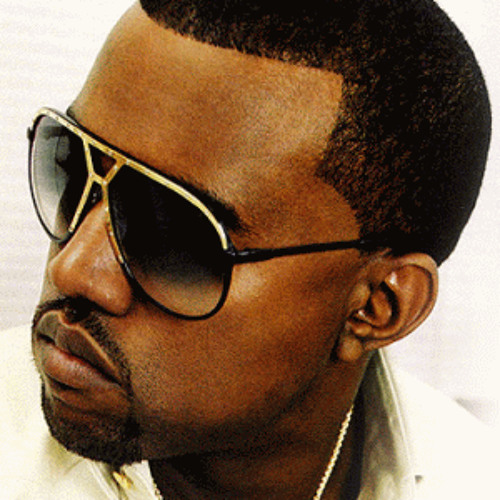 WeLoveKanyeWest's avatar