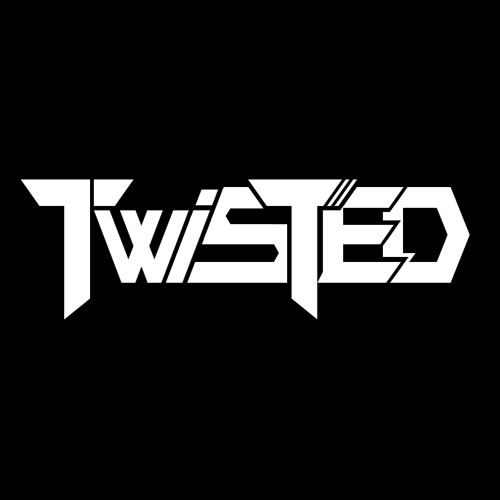 Twisted official's avatar