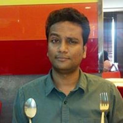 user631917770's avatar