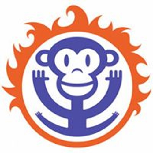 3djoy's avatar