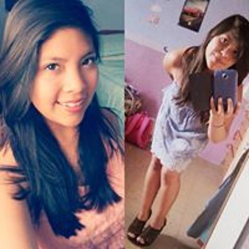 Cinthya Corona 1's avatar
