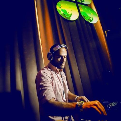 Richard Loureiro's avatar