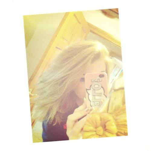 charlotteosmond's avatar
