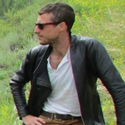 Carlo Bedendo's avatar