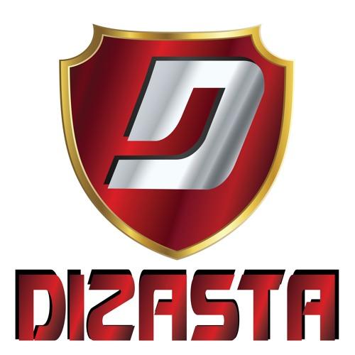 DizzyDizasta's avatar