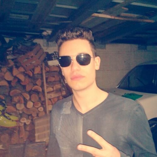 DJ RAFFA97's avatar