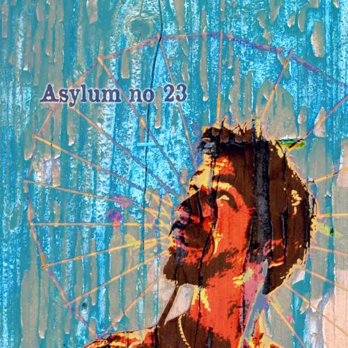 Asylum no 23's avatar