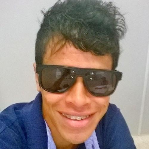 Vinício Prates's avatar