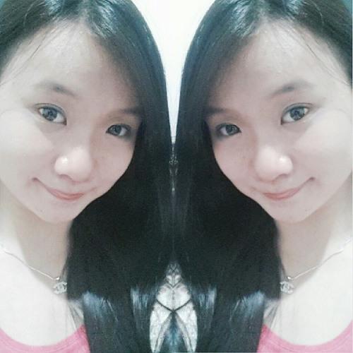 celinelixia's avatar