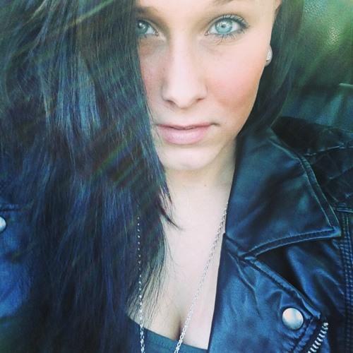 Jenny Schoen's avatar