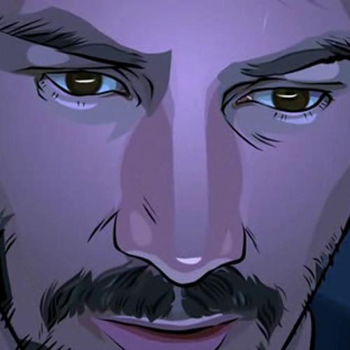 rvn_ xiphvs's avatar