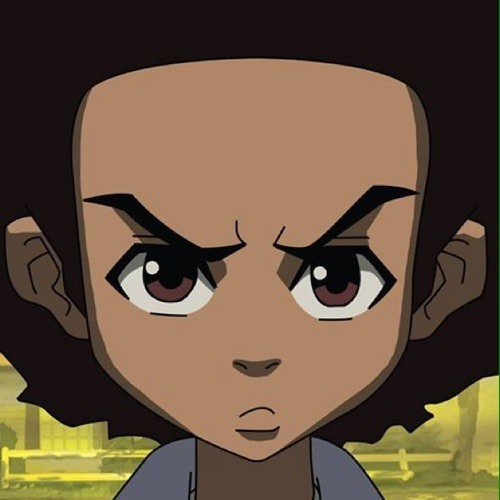 2xKO's avatar