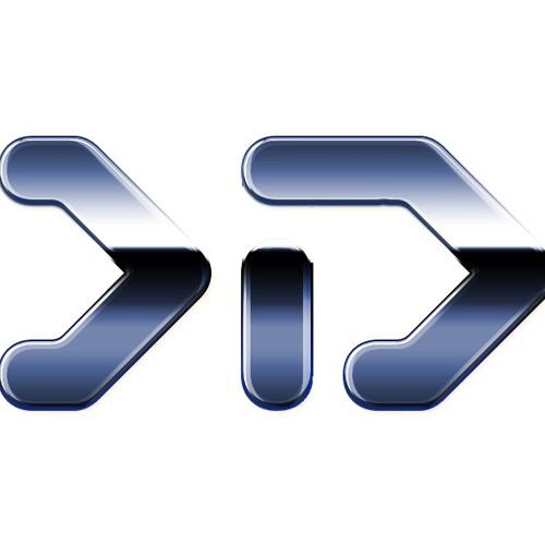 kingdthedj's avatar