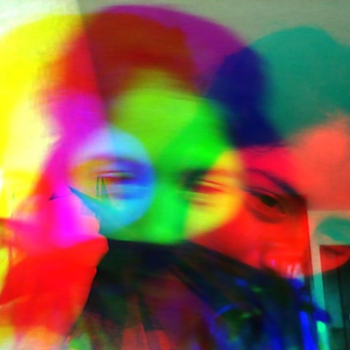 Nia Rodriguez 2's avatar